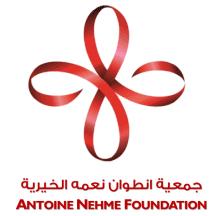 anf-header-logo-vertical
