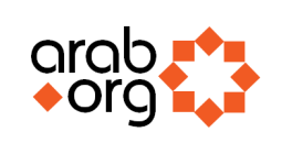 araborgdir