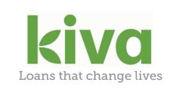partners-kiva-255x140